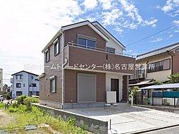 【本日見れます】クレイドルガーデン清須市萩野第1