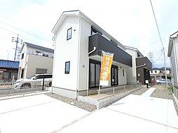 【本日見れます】リナージュ名古屋市西区清里町2期