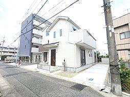 【本日見れます】リナージュ春日井市八事町2期