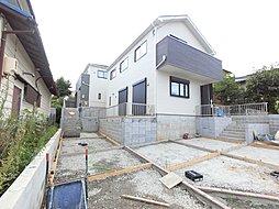 【本日見れます】リナージュ名古屋市緑区倉坂