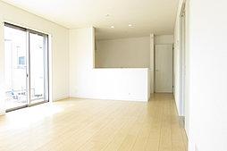 【本日見れます】ハートフルタウン知多市八幡新道~いいだのいい家...