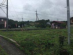 【土屋ホームの分譲地】 群馬県吾妻郡嬬恋村大笹分譲地