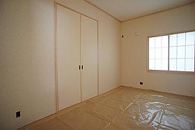 3棟 洋室