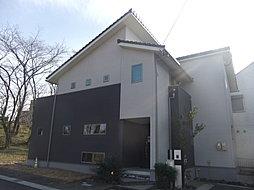 【ヤマダ・エスバイエルホーム】ガーデンテラス長良東South