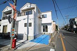 ◆◇KEIAI◇◆北区奈良町◆ラスト1棟◆4LDK+S(フリー...