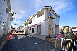 【KEIAI】◆ JR籠原駅 ◆ 月々5万円台 ◆ 新堀 ◆ ...