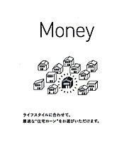 『お客様に有利な金融商品のご提案』