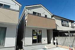 【中央区桜木町】新潟バイパス「桜木インター」近い便利な立地