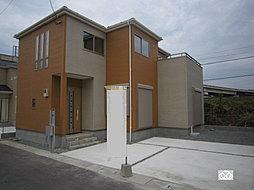 【サンワ・ハウス】HARMONY T 河合町穴闇