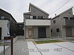 近鉄八木西口駅徒歩12分(960m)