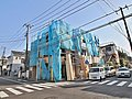 ◆◇SUMAI MIRAI Yokohama◇◆駅チカの利便性と暮らしを豊かにする快適な生活を≪丸山台3丁目≫
