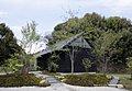【嘉島東ニュータウン】アトリエ建築家デザインの新築戸建