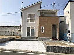富田東提案住宅のその他