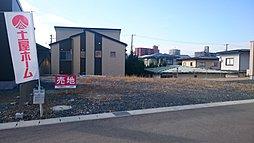 【土屋ホーム】山形市青田南D区画のその他