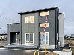 【落ち着きあるシンプルモダン】 北上市北鬼柳モデル ~土屋ホームの家~のその他