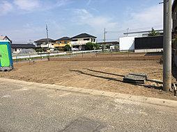 【KEIAI】南道路陽当たり良好 玉村町33期