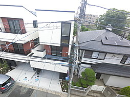【JR南武線「中野島」駅 徒歩11分】生田1新築戸建 LDk1...