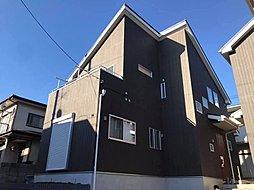 「Denen Homes」麻生区多摩美1丁目 新築分譲住宅 全...