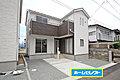 【北沢又第6】駅近・角地・全室2面採光・収納豊富