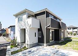 栗東市上鈎~全3邸~小さいお子様のいるご家庭ものびのびと暮らせ...