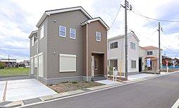 近江八幡市多賀町~限定1邸~子育てに適した自然豊かな住環境