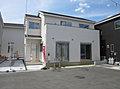 【京都】 亀岡市大井町並河1期・全7邸・新築一戸建