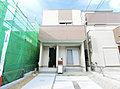 ファーストタウン堺市堺区少林寺町西第2 全6邸