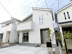 堺市西区浜寺石津町東5丁