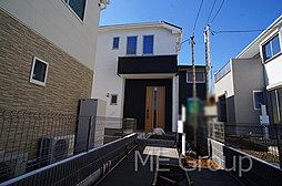 ◆エムイーのおすすめ◆LDK17帖、西区高木