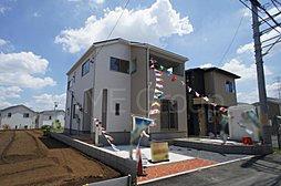 ◆エムイーのおすすめ◆川口市石神♪ □2路線利用可能な東川口駅□