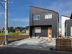 ■埼玉の事ならおまかせ■2路線利用可 パントリーありで収納豊富...