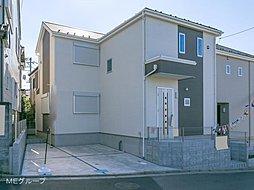 ◆埼玉の事ならおまかせ◆さいたま市緑区三室♪ カースペース2台...