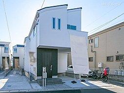 ◆埼玉の事ならおまかせ◆鳩ヶ谷駅徒歩14分♪小中学校徒歩圏内♪...