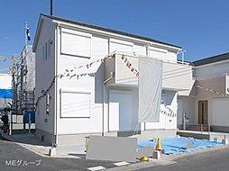 ◆埼玉の事ならおまかせ◆北浦和駅利用 カースペース2台分 さい...