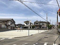 加古川市平岡町二俣/建築条件無し