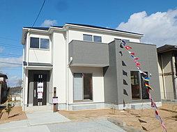 新築一戸建て~神戸市西区富士見が丘 第31期 限定1邸 Fir...