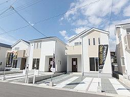 新築一戸建て~神戸市西区竜が岡 第3期 全2邸 Cradle ...