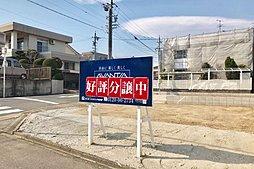 【サンヨーハウジング名古屋】南区桜本町駅東3期