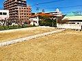 【サンヨーハウジング名古屋】天白区焼山6期