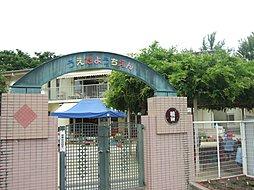 植田幼稚園