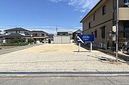 【 AVANTIA 】 知立市牛田駅北 【名鉄「牛田」駅まで徒歩4分】の外観