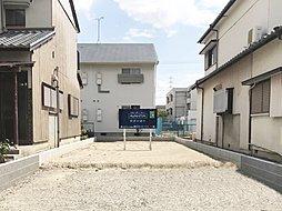 【サンヨーハウジング名古屋】岩倉市大地新町3期