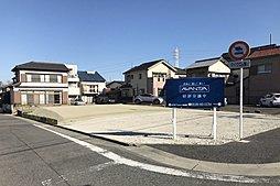 【サンヨーハウジング名古屋】 守山区 瓢箪山駅北 AVANTIAの外観