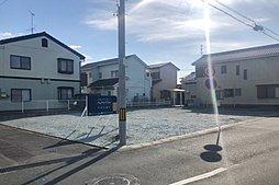 【サンヨーハウジング】 浜松市中区神田のその他