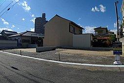【サンヨーハウジング名古屋】日進市岩崎町の外観