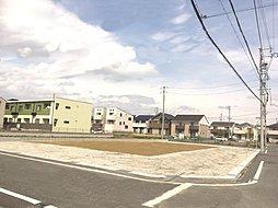 サンヨーハウジング名古屋 中川区戸田26期