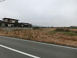山辺町境ノ目宅地分譲【建築条件付土地】