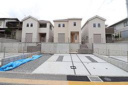 【福岡市南区屋形原3丁目】新築一戸建て分譲住宅