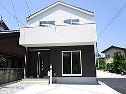 本日、ご覧になれます ~成田市土屋第9~ 開放感のあるひろ~い敷地面積48坪超【いいだのいい家】
