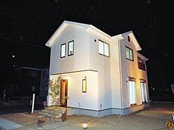 【KEIAI】ケイアイフィット河内郡上三川8期◆おかげさまでラ...